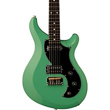 PRS S2 Vela Dot Inlays Electric Guitar