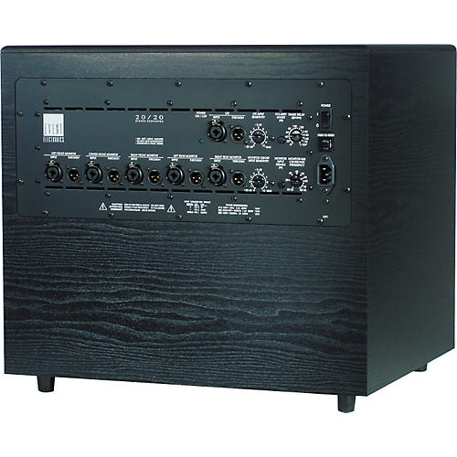 Event S250-N 250W 15
