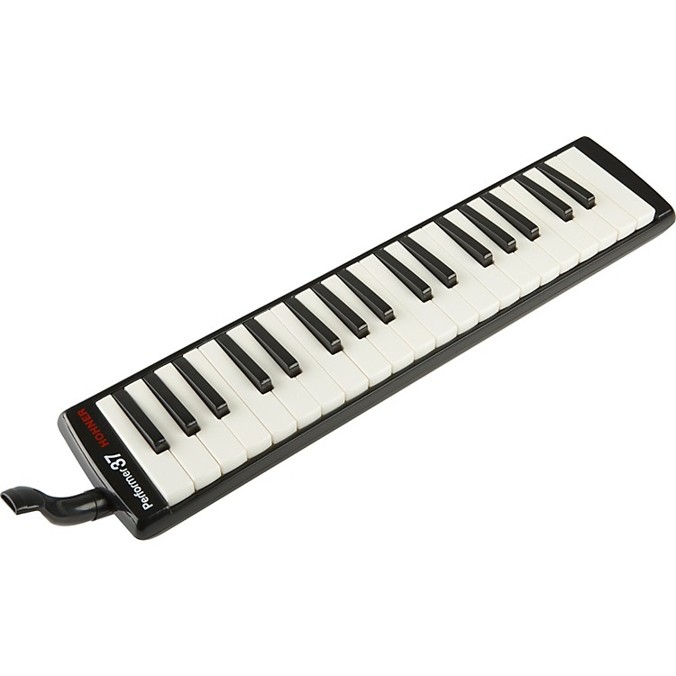 Hohner S37 Performer 37 Melodica