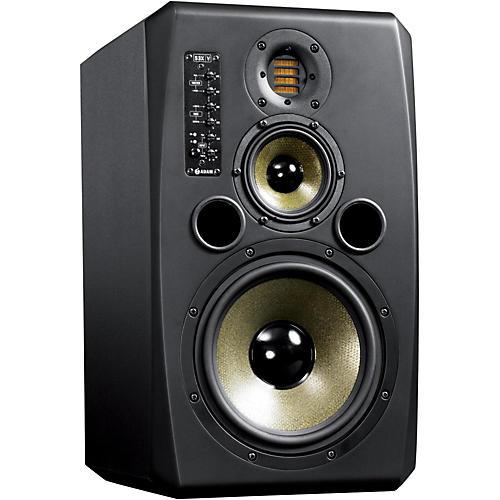 Adam Audio S3XV Near/Midfield 3-Way System Woofer Monitor (Each)