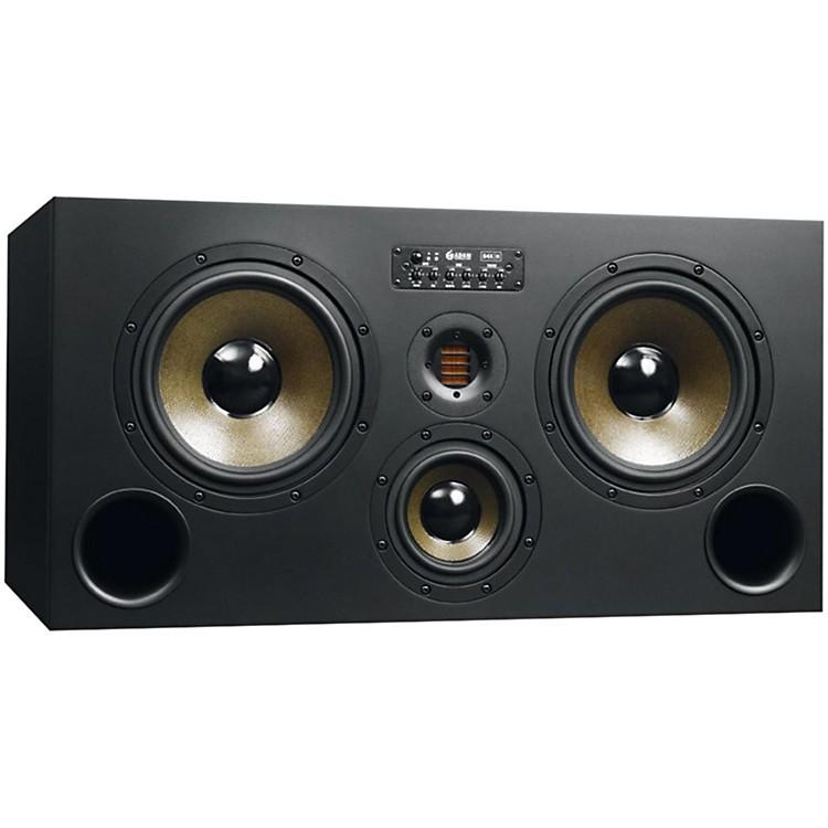 ADAM AudioS4X-H Powered Studio Monitor