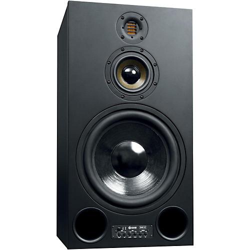Adam Audio S4X-V Midfield Monitor Vertical-thumbnail