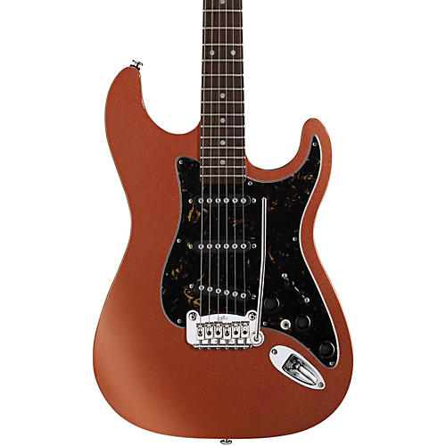 G&L S500 Electric Guitar