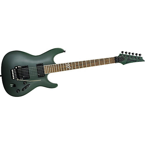 Ibanez S520EX Electric Guitar