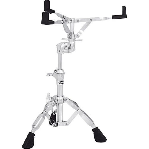 Mapex S550A Snare Stand-thumbnail