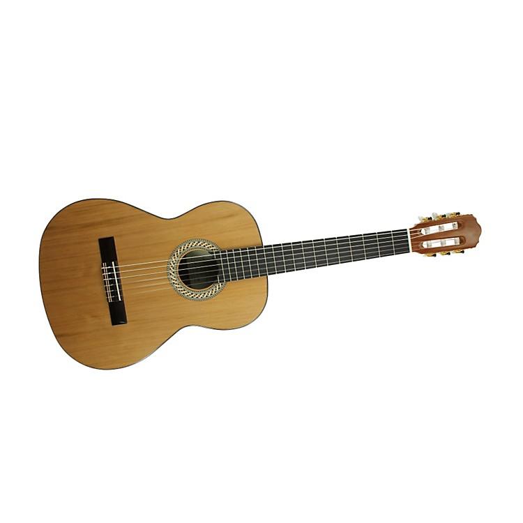 KremonaS58C 3/4 Scale Classical Guitar