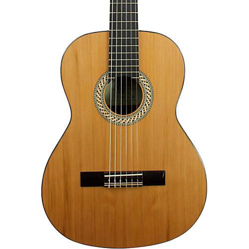 Kremona S58C 3/4 Scale Classical Guitar-thumbnail