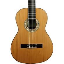 Open BoxKremona S58C 3/4 Scale Classical Guitar