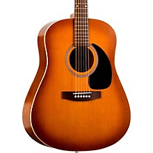 Seagull S6 Entourage Acoustic Guitar