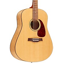 Seagull S6 Natural Gloss Top Acoustic Guitar