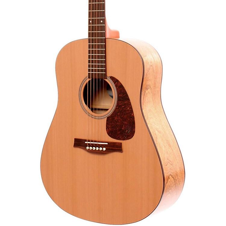 SeagullS6 Original Q1 Acoustic-Electric GuitarNatural