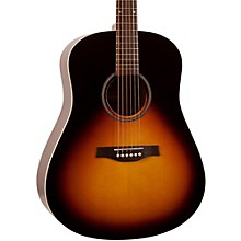 Seagull S6 Spruce Acoustic-Electric Guitar