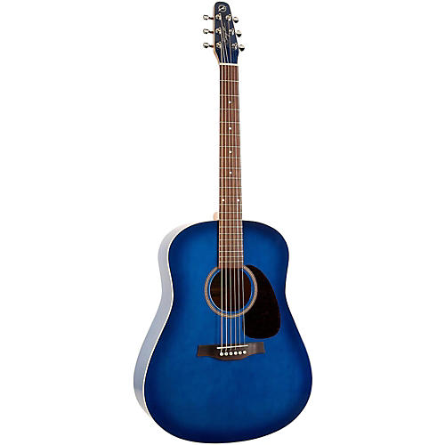 ... Review Related Keywords & Suggestions - Seagull Acoustic Guitar Review