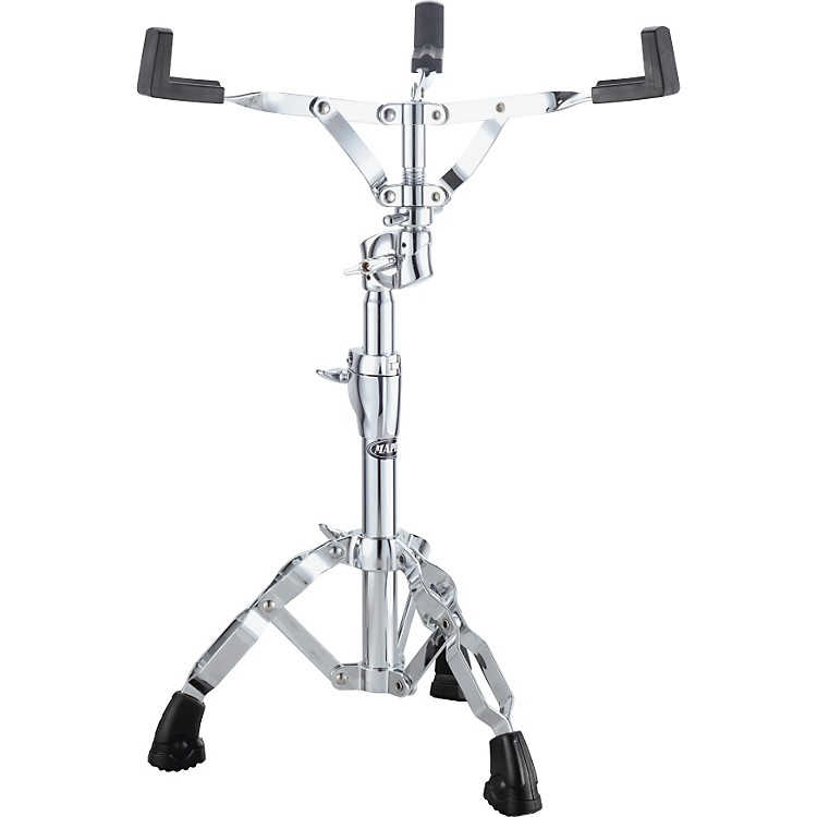 MapexS700 Snare Drum Stand