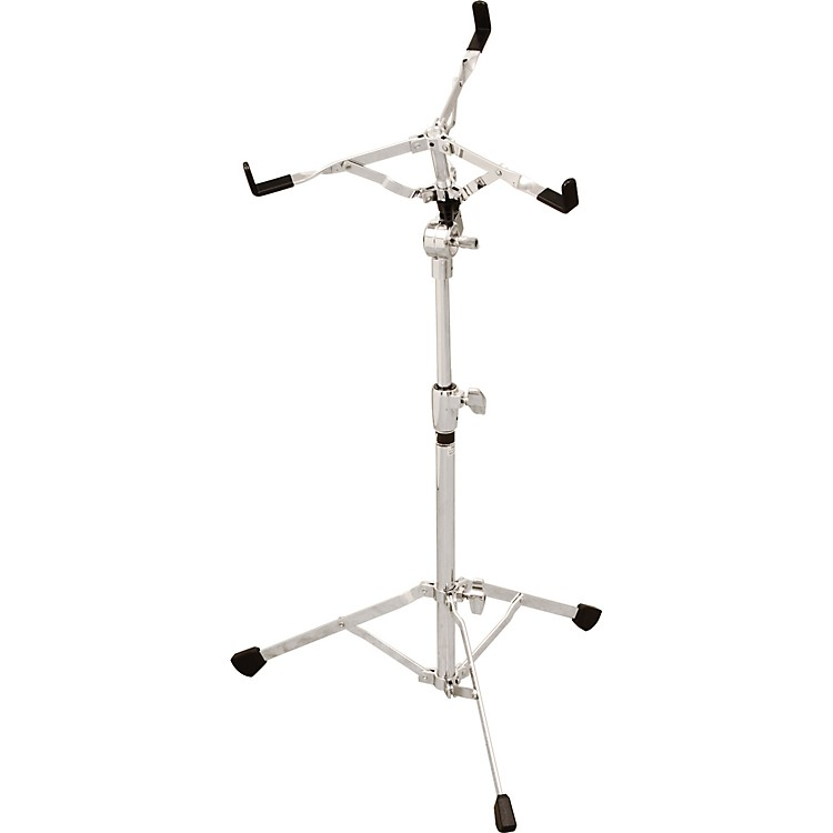 Pearl S700L Tall Snare Drum Stand