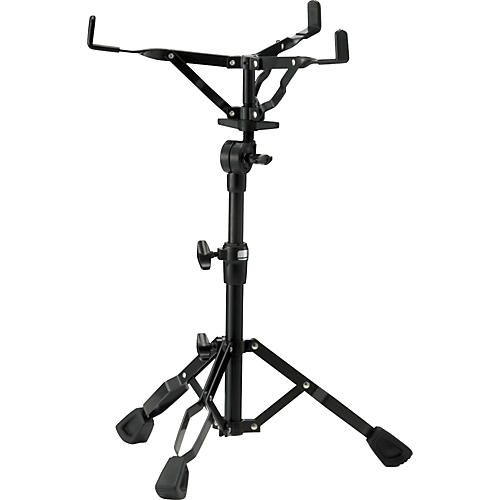 pearl s70w double braced snare drum stand musician 39 s friend. Black Bedroom Furniture Sets. Home Design Ideas