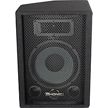 """Phonic S710 10"""" 2-Way Speaker Level 1"""