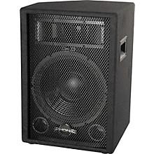 """Phonic S712 12"""" 2-Way Speaker Level 1"""
