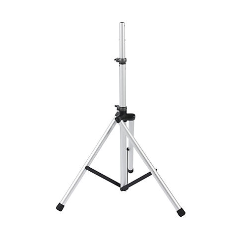 SoundTech S75 Speaker Stand