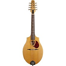 Open Box Seagull S8 Mandolin SG, Natural