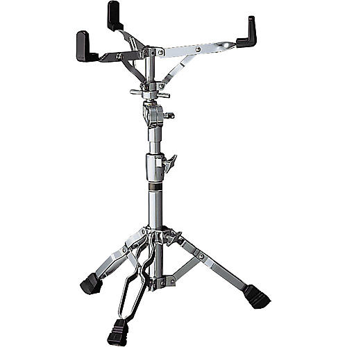 Pearl S800W Double Braced Snare Stand with Gear Tilter-thumbnail