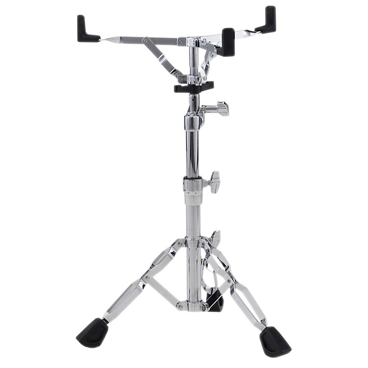 PearlS830 Snare Stand