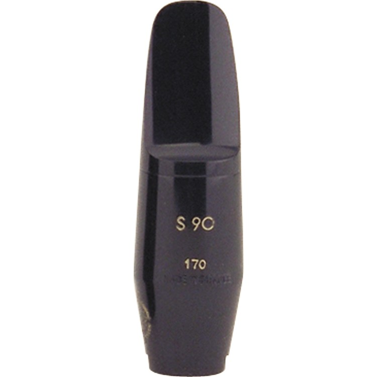 Selmer Paris S90 Series Tenor Saxophone Mouthpiece  170 Facing