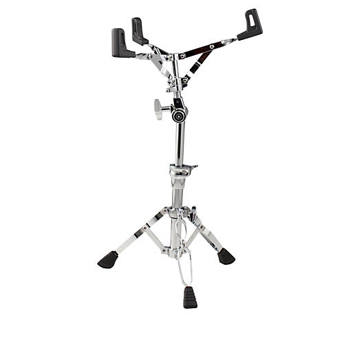 Pearl S930 Snare Stand-thumbnail
