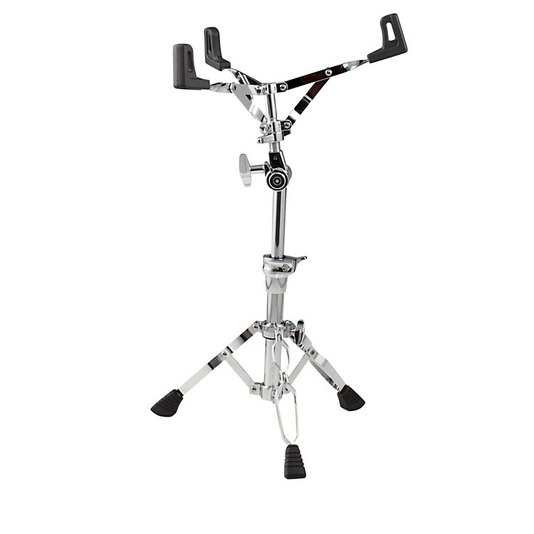PearlS930 Snare Stand