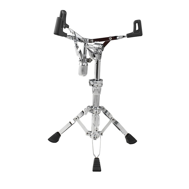 PearlS930D Low Snare Stand