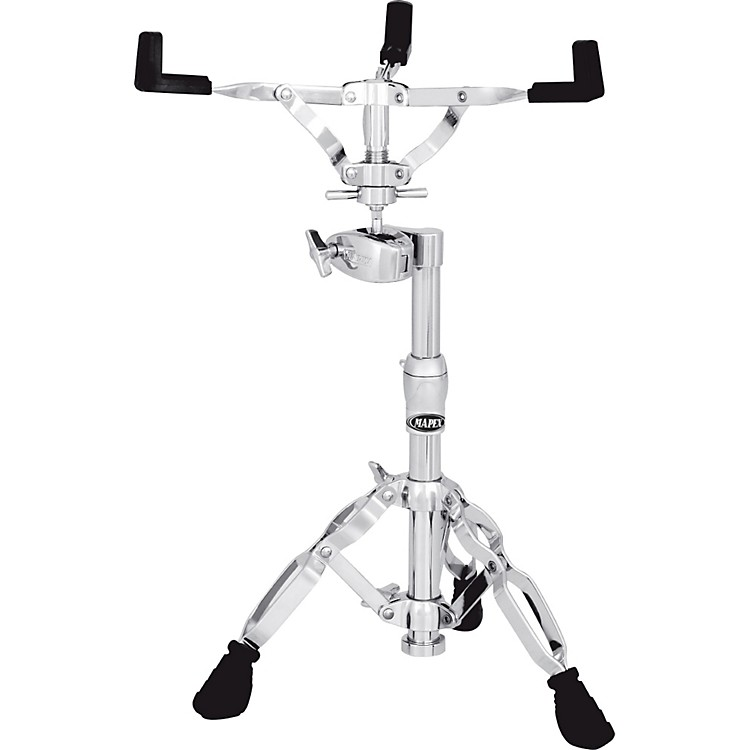 Mapex S950A Snare Stand
