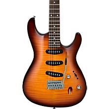 Ibanez SA Series SA130FM Electric Guitar