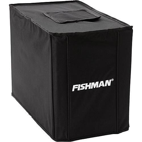 Fishman SA Sub Slip Cover-thumbnail