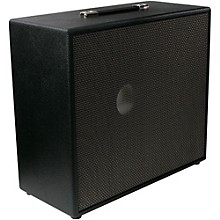 Quilter Labs SA200-EXT-115 Steelaire 300W 1x15 Sealed Extension Speaker Cabinet