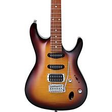 Ibanez SA260FM SA Series Electric Guitar