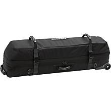 Fishman SA330x Deluxe Carry Bag for SA Expand and SA220 Black