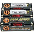 Groove Tubes SAG-MHG Marshall High Gain Preamp Tube Changing Kit