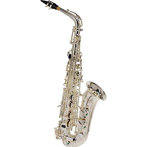Stephanhouser SAS1000 Series Alto Saxophone