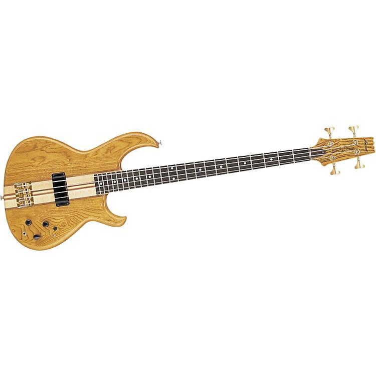 AriaSB-1000 Reissue Neck-through 4-String Electric Bass Guitar