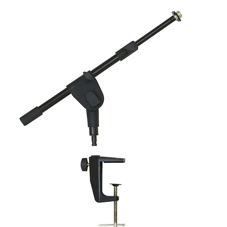 Heil SoundSB-2 Small Microphone Boom Arm
