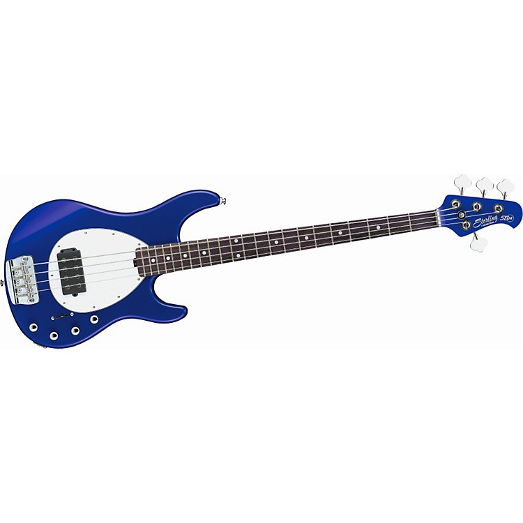 Sterling by Music Man SB14 Bass