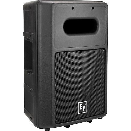 Electro-Voice SB2A 12