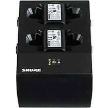 Shure SB900 Charger