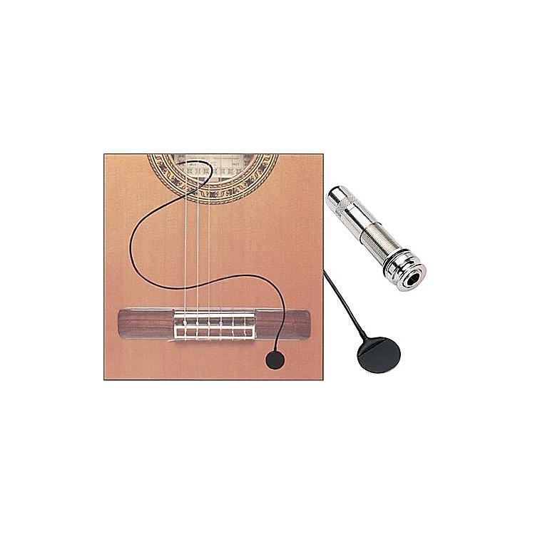 FishmanSBT-E Acoustic Guitar Pickup