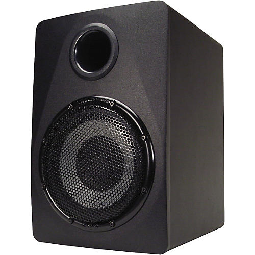 M-Audio SBX Powered Subwoofer