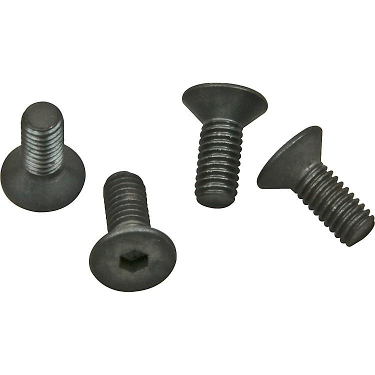 PearlSC-344 Mounting Screws