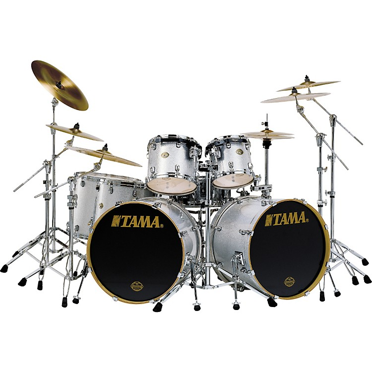 tama sc performer double bass drumset musician 39 s friend. Black Bedroom Furniture Sets. Home Design Ideas