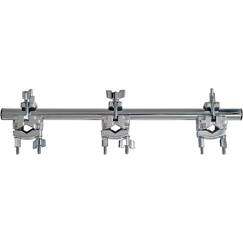 Gibraltar SC-SPAN 7/8 Inch Spanner Bar with Clamps-thumbnail
