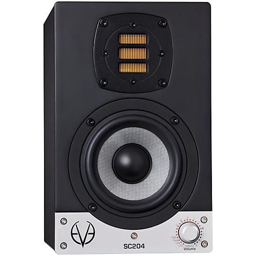 Eve Audio SC204 2-way, 4