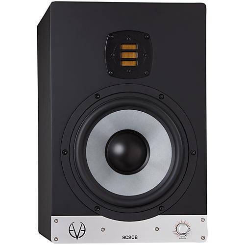 Eve Audio SC208 8